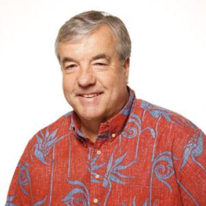 Brooks Bowman
