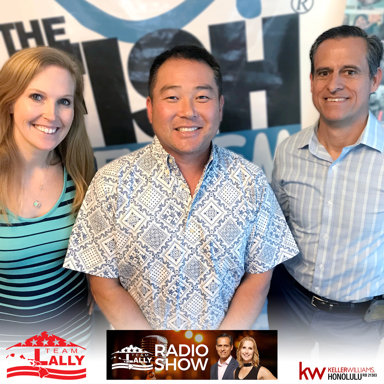 The Necessity of Home Insurance with Bradley Maruyama