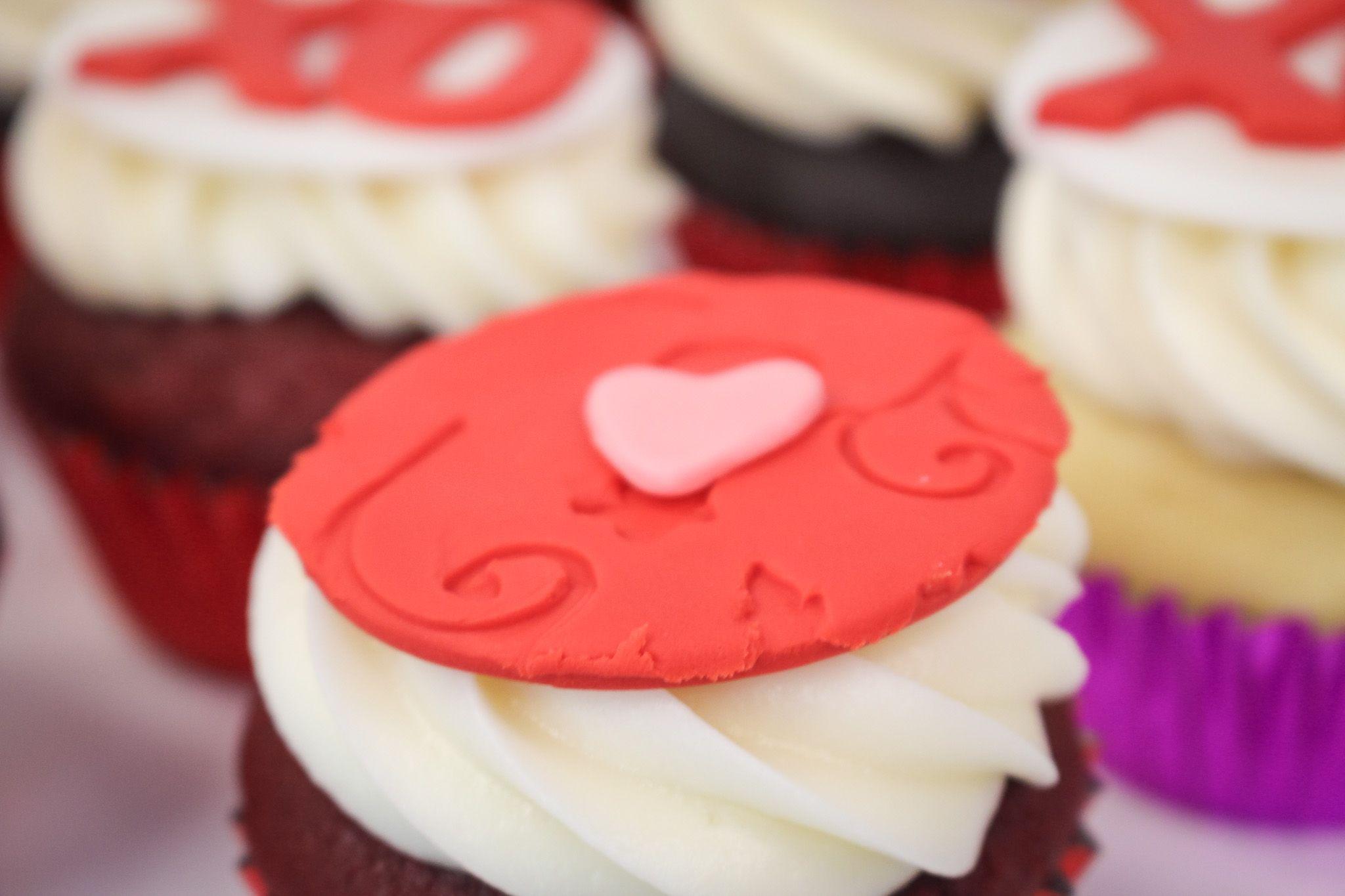 Cupcake Giveaway 2019-005