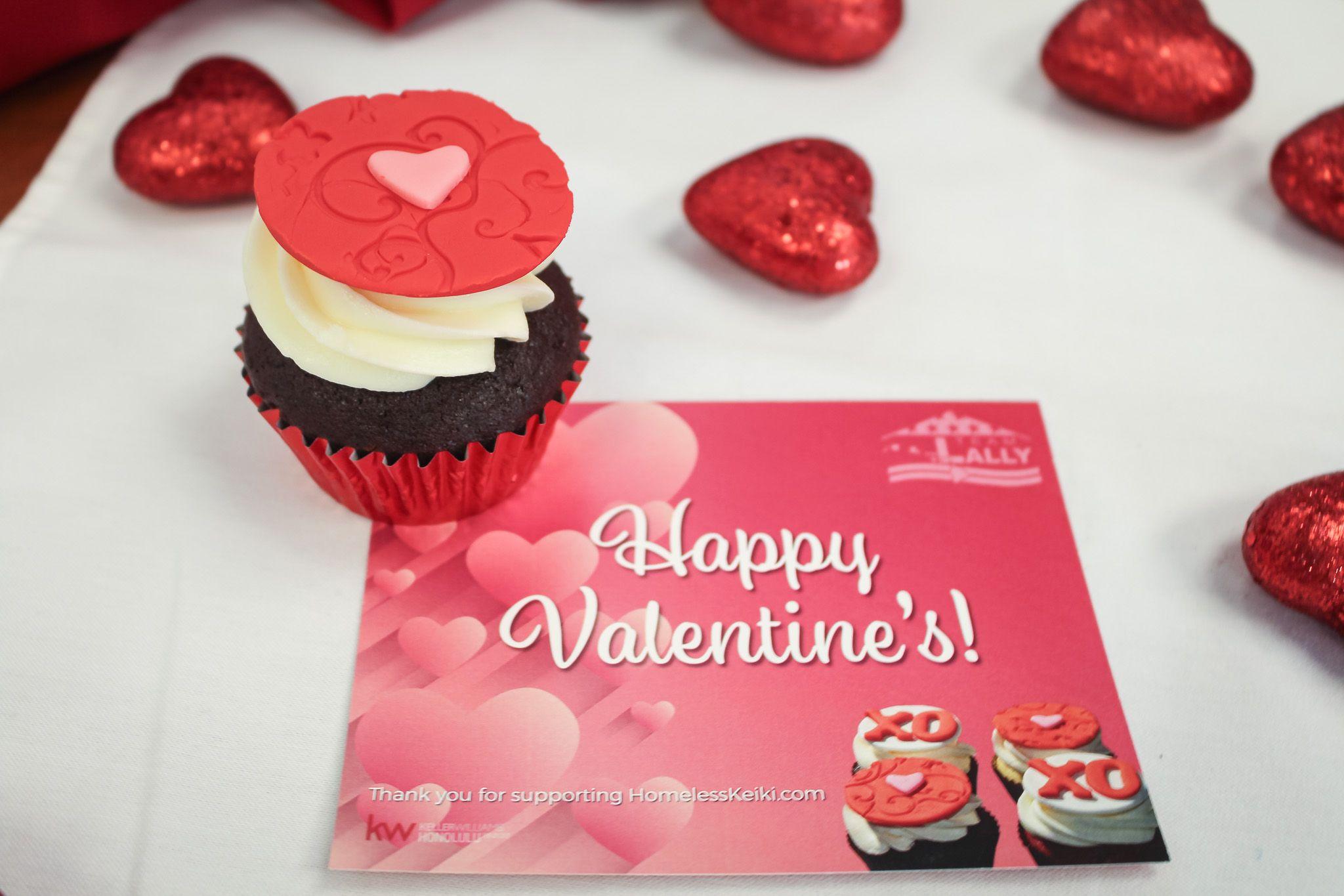 Cupcake Giveaway 2019-008