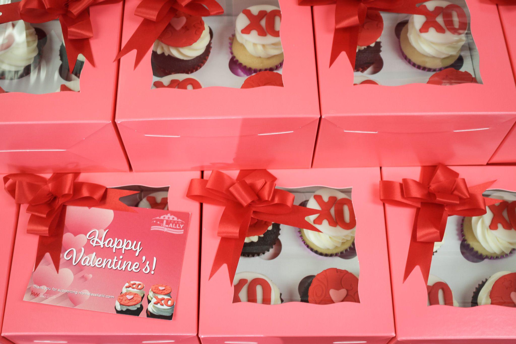 Cupcake Giveaway 2019-010