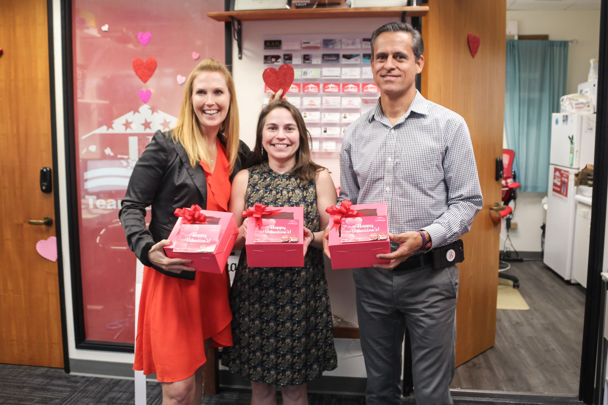 Cupcake Giveaway 2019-027
