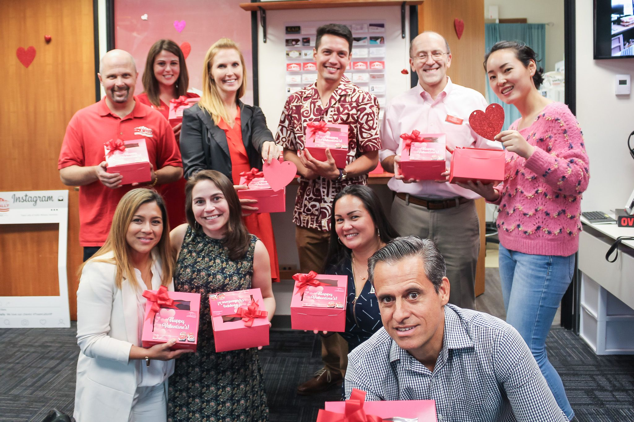 Cupcake Giveaway 2019-029