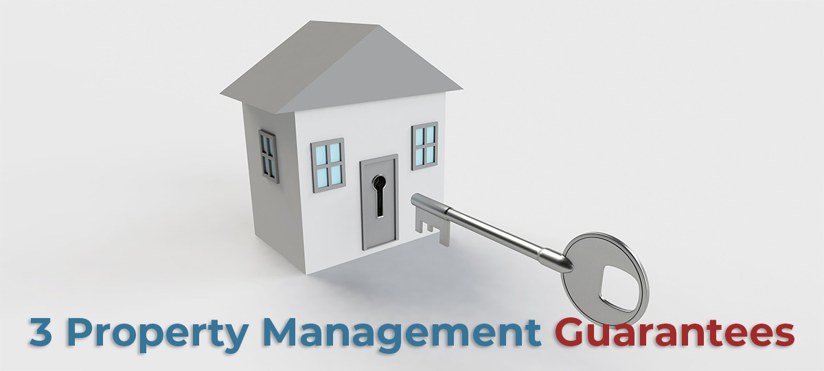 Huge Rental Management Mistakes