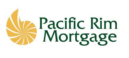 01.pacific rim mortgage 380