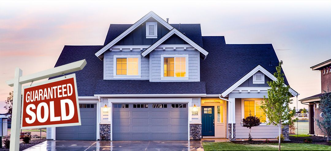 How to Get Your Home Sold Fast