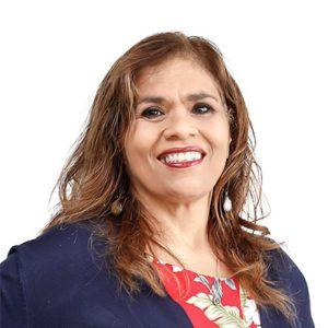Alesia Borja
