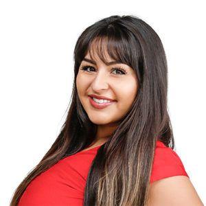 Vanessa Cortes