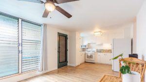 Team Lally Real Estate. Oahu Homes For Sale. Oahu's Top Realtors.