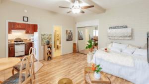 """Team Lally Real Estate. Oahu Homes For Sale. Oahu's Top Realtors."