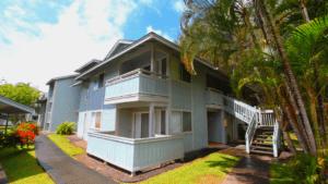 Team Lally Real Estate. Oahu Homes For Sale. Oahu's Top Realtors. Hawaii's number 1 Real Estate Team.